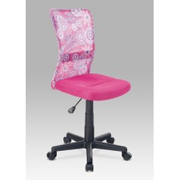 Kancelářská židle KA-2325