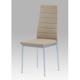 Jídelní židle DCL-117