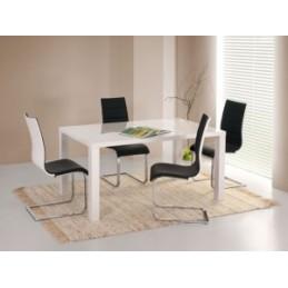 Moderní jídelní stůl Ronald