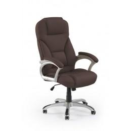 Kancelářská židle Desmond, béžová