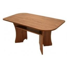Konferenční stůl K02