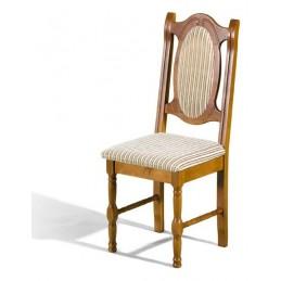 Jídelní židle NW