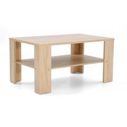 Konferenční stolek Rea 3v-bardolino
