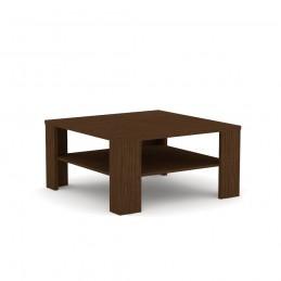 Konferenční stolek Rea 5-wenge