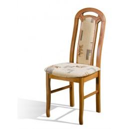Jídelní židle P-1