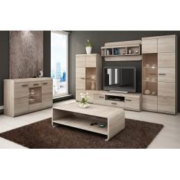 Moderní obývací stěna-NOVINKA