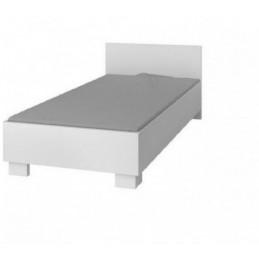 postel Kimy 36