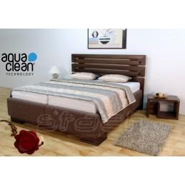 luxusní postel Nizwa - NOVINKA 2016