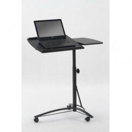 PC stůl B-14