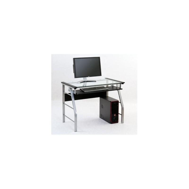 PC stůl B-18