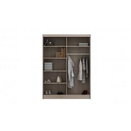 skříň Madeiro 150 cm