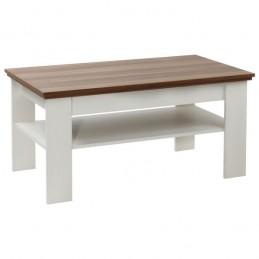 konferenční stůl Leonardo