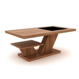 konferenční stůl K113