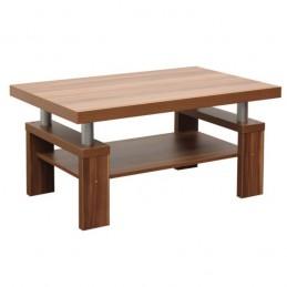 konferenční stůl K121