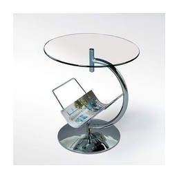 Odkládací stolek ALMA