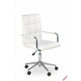 Kancelářská židle GONZO 2 černá