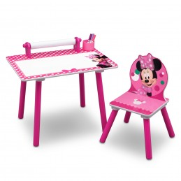 Kreslící stůl Minnie