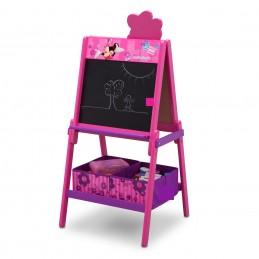 Dětská tabule Minnie