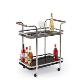 Servírovací stolek BAR7