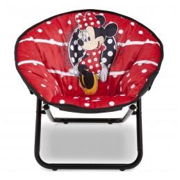 Rozkládací židle Minnie