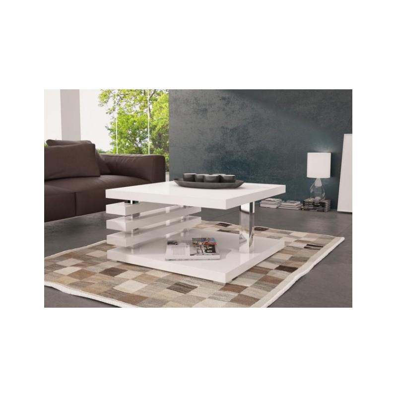 konferenční stolek Token