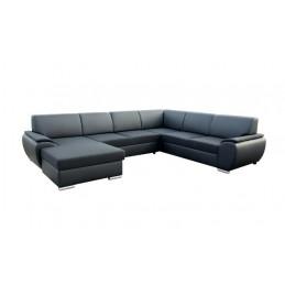 Moderní sedací souprva BOSS