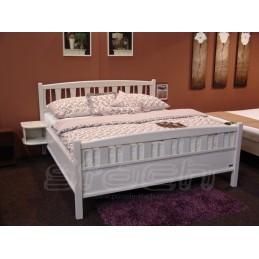 Moderní postel SOFIE