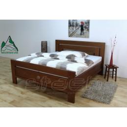 postel Inari