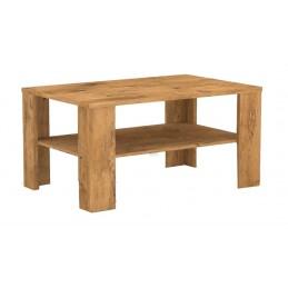Konferenční stolek Rea 3v lancelot