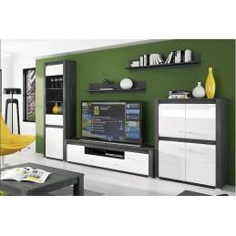 Luxusní obývací systém SEVA
